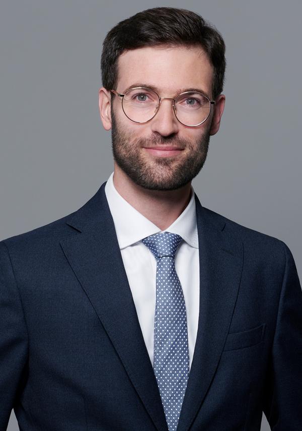 lic. iur. Marco Koletsis
